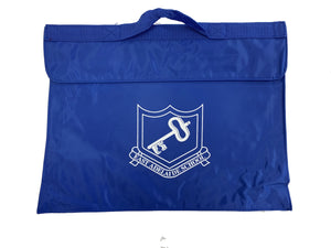 EAS Book Bag