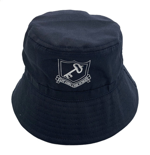 EAS Bucket Hat