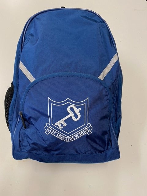 EAS School Bag