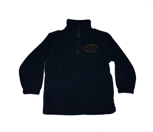 TGS Polar Fleece Jumper