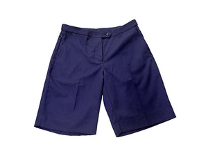 LOC FORMAL SHORTS