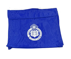 MSS Library Bag