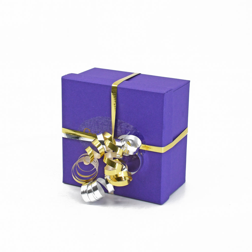 Creativity Galet Gift Set