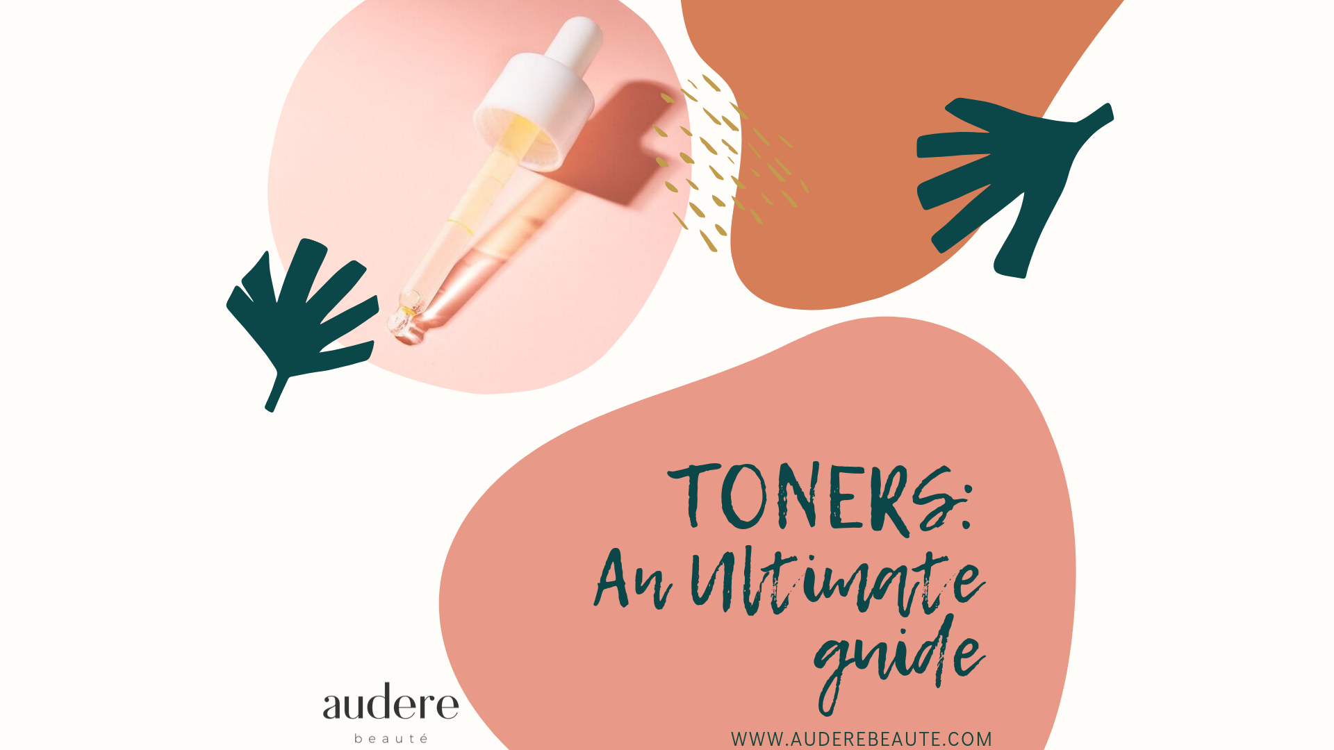 Toners - An ultimate guide