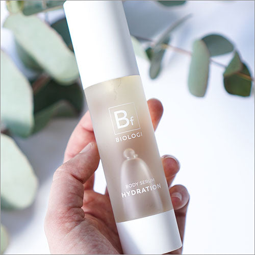 Bf Hydration Body Serum