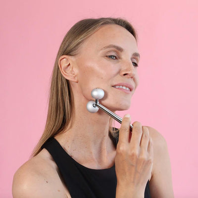 Face Sculptor Beauty Roller