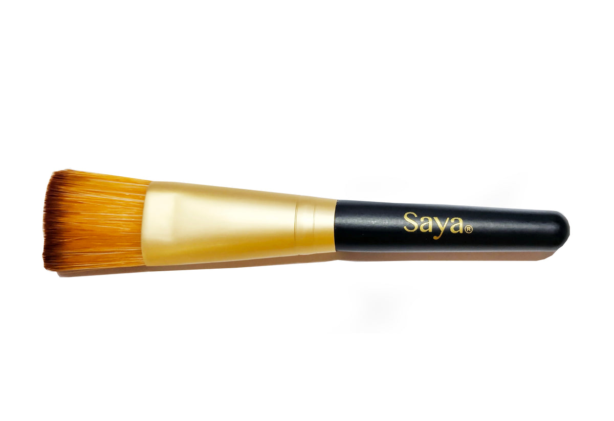 Saya Mask Brush
