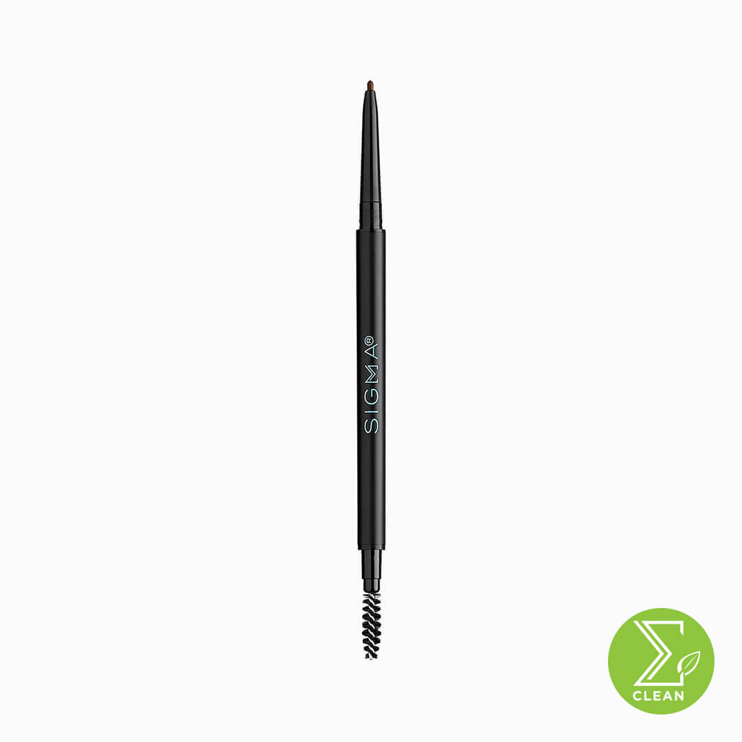Fill + Blend Brow Pencil - Dark