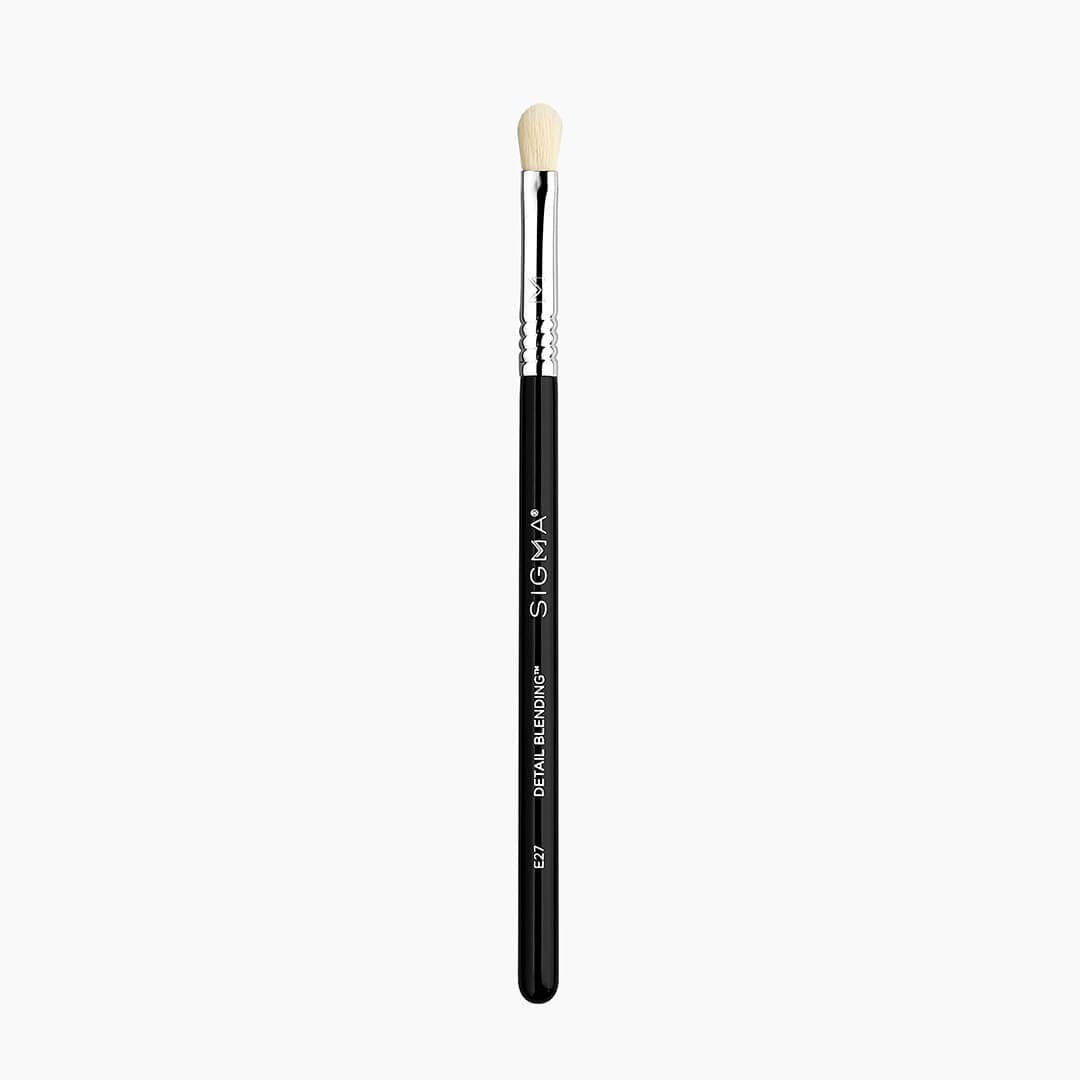 E27 Detail Blending™ Brush