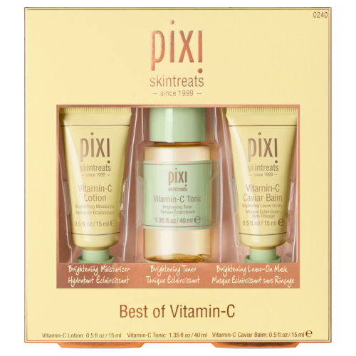 Pixi Best of Vitamin C