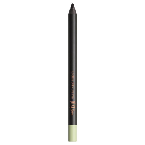 Pixi Endless Silky Eye Pen - Black/Noir