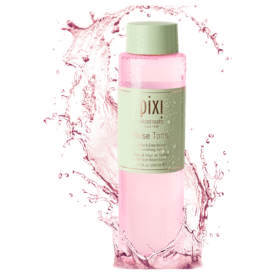 Pixi Rose Tonic 250mls