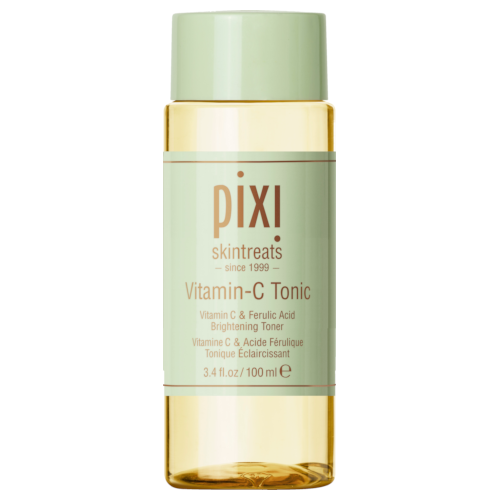 Pixi Vitamin-C Tonic 100mls