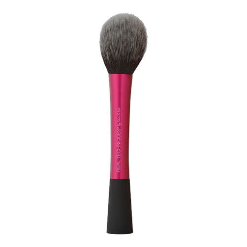 Real Techniques - Blush Brush