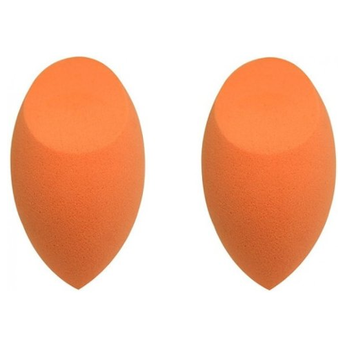 Real Techniques - Miracle Complexion Sponge - 2 pack