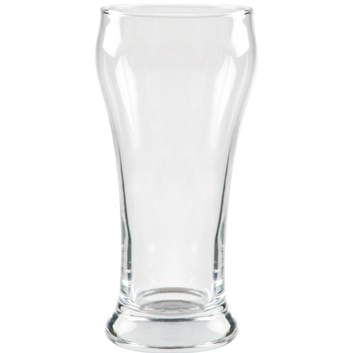 Beer glass 359ml