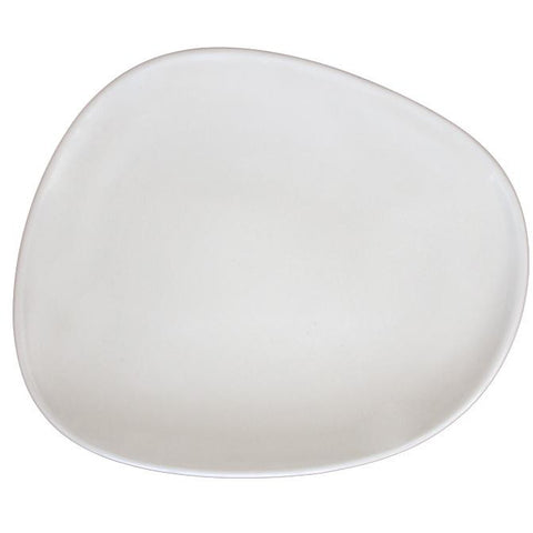 Vago Flat Plate 24cm | Pack of 12