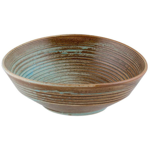 Coral Bowl 19cm 700ml | Pack of 24