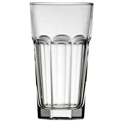 Cocktail beverage glass 550ml
