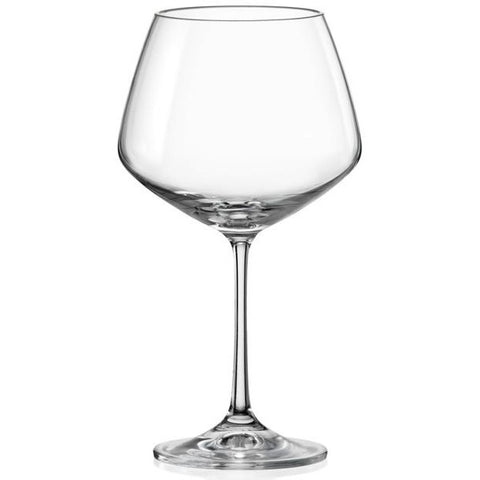 Wine glass 580ml