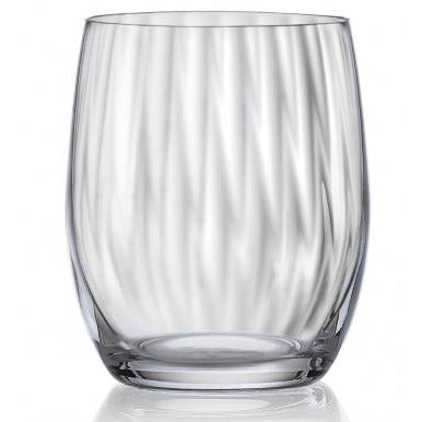 Liqueur glass 300ml