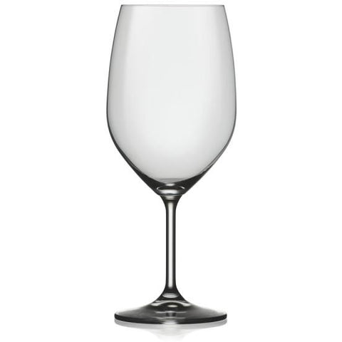 Wine glass 620ml
