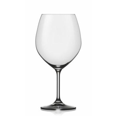Wine glass 710ml