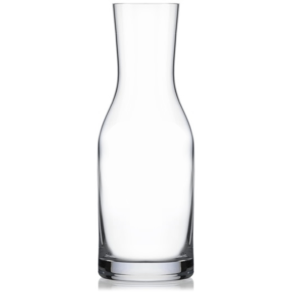 Glass decanter 500ml