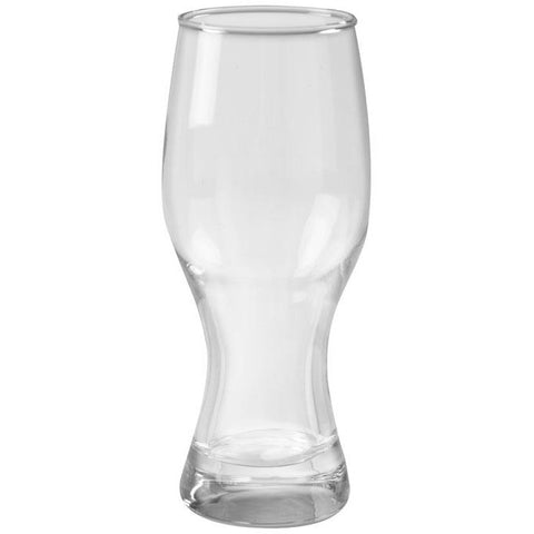 Beer glass 437ml