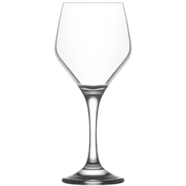 Wine glass 330ml