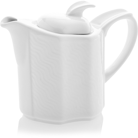 Coffee pot 500ml