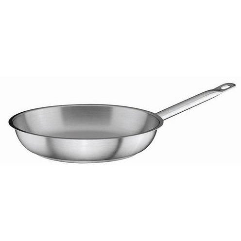 "Frying pan ""Induction"" 32cm"