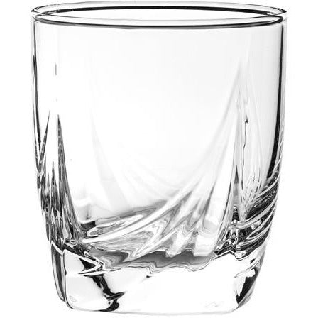 Short glass 269ml