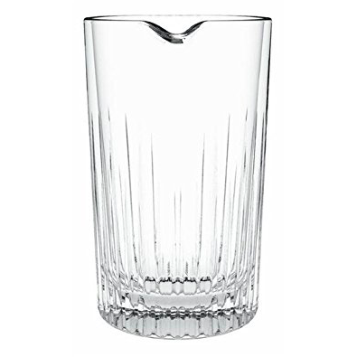 "Mixing glass ""Mix & Co"" 550ml"