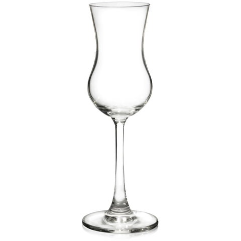 "Liqueur glass ""Madyson Sherry"" 115ml"