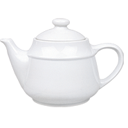 Tea pot 1 litre