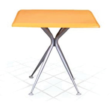 "Table ""Maca"" 75cm"