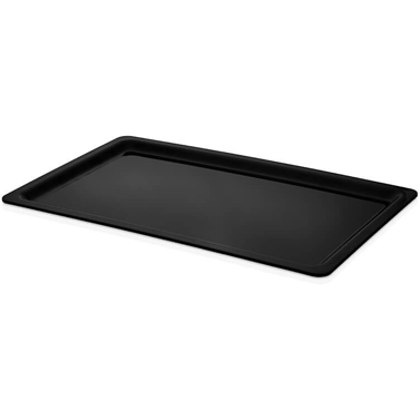 Gastro boutique melamine tray GN 1/1 height 20mm