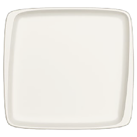 Moove Plate 15x14cm | Pack of 12