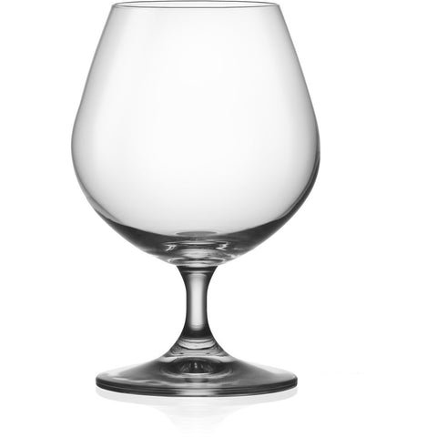 Glass for cognac 415ml