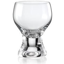 Liqueur glass 60ml