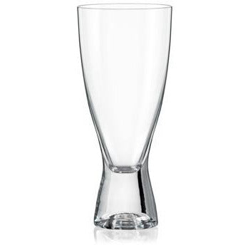 Glass tumbler 350ml