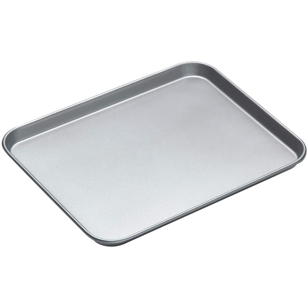 Rectangular baking tray 60cm