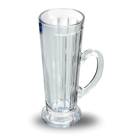 "Glass tumbler ""Bamberg"" 300ml"