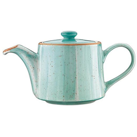 Aqua Banquet Tea Pot 400ml