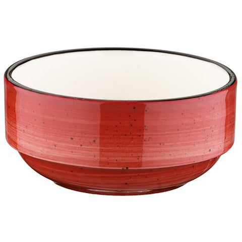Passion Banquet Stackable Bowl 6cm 30ml