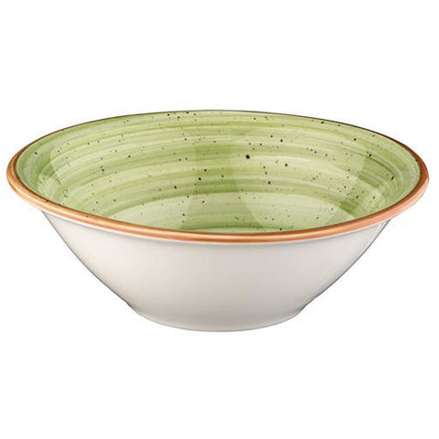 Therapy Gourmet Bowl 16cm 400ml