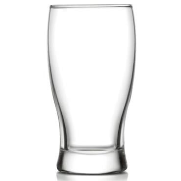 Beer glass  580ml