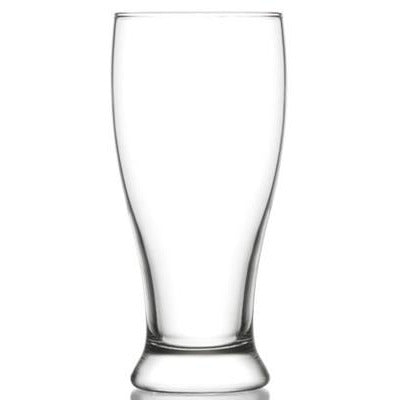 Beer glass 565ml