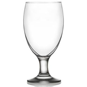 Beer glass 590ml